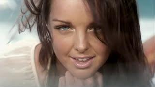 Skyla - Ayo Technology (Official Video HD)