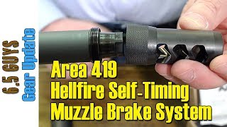 Area 419 Videos - 9tube tv