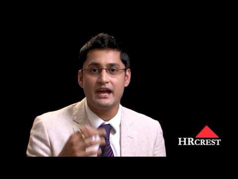 General Interview Questions And Answers -- Do You Believe In Teamwork | HR Crest