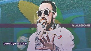 Free mac miller type beat goodbye larry come back to earth