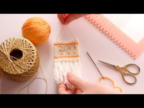 Launch an online business with Etsy Resolution
