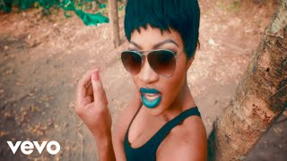 Eazzy - Kpakposhito (Official Music Video)