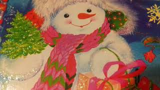 Download #Стихи НаталииМ#Для детей#Про елочку Video