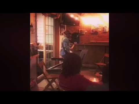 MeekSinging Live in Detroit - Lianne LaHavas Lost n Found cover