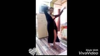 رقص شعبي جامد