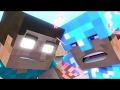 Download Annoying Villagers 12 - Original Minecraft Animation by MrFudgeMonkeyz MP3,3GP,MP4