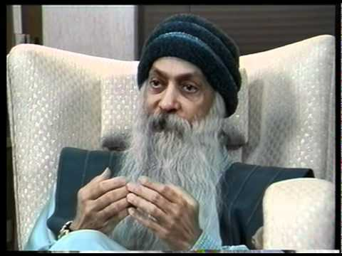 OSHO: A Contemporary Mystic and the Media