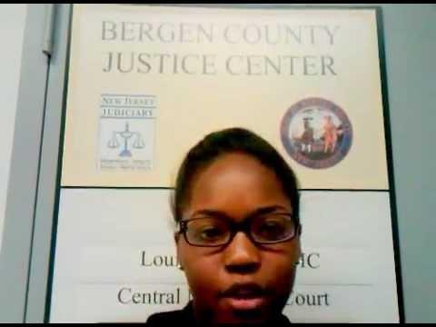 Bergen County NJ Car Accident Lawyer | 201-646-9799 | Bergen County Car Accident Lawyers Auto