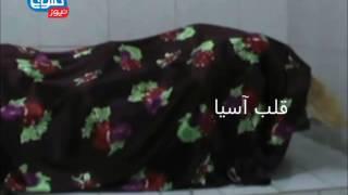 تجاوز بالای دختر چهارده ساله در تخار