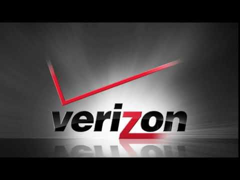 Verizon Wireless:  The number you have dialed has calling restrictions