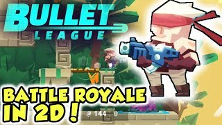Fortnite Battle Royale 12 Pc Gameplay Espanol Android