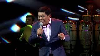 Xurshid Rasulov - Armani, Chiroyli qiz | Хуршид Расулов - Армани, Чиройли киз (concert version 2017)