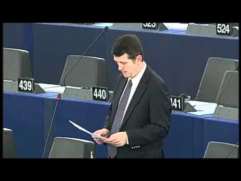 Media collusion with Bilderberg Group confirms hidden agenda - Gerard Batten MEP