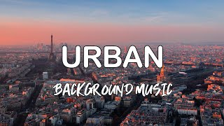 Stylish Urban Beat (Royalty Free Music) RnB Hip Hop Background Music For Videos by Soul Prod