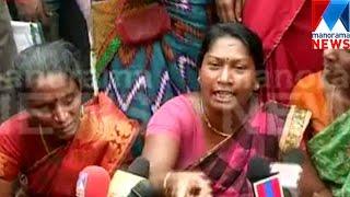Pembilai orumai strike | Manorama News