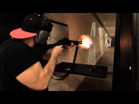 COUNTER STRIKE IN REAL LIFE | LIFESTYLE VLOG