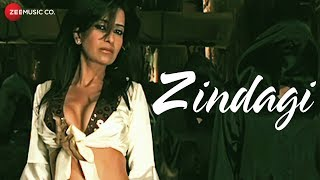Zindagi - Official Music Video | Saru Maini | Pravin Manoj