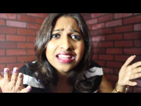 Why do I need to get married? - Tamil Tuesday