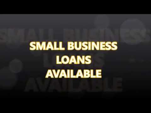 Get Business Loan if your CIBIL Score is more than 650