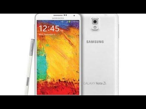 Samsung note 3 hotspot password change