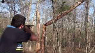 Winchester SXR Vulcan - PakVim net HD Vdieos Portal