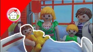 ausmalbilder playmobil krankenhaus - ausmalbilder
