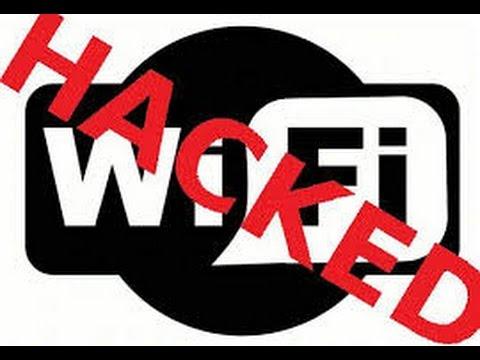 wpa2-psk dictionary attack