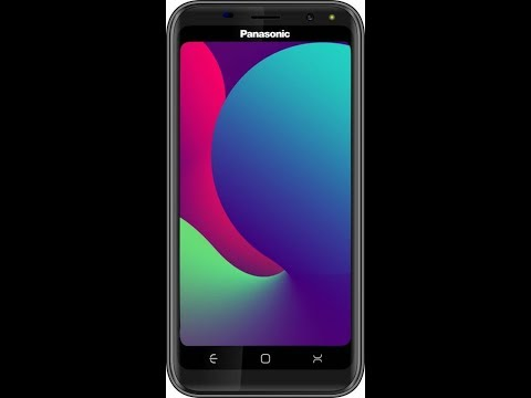 Panasonic P100 Price, Features, Review