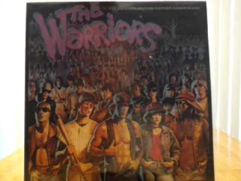 My Movie Soundtracks On Vinyl Collect:Pt. 4