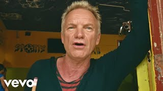 Download Sting, Shaggy - Don't Make Me Wait Video