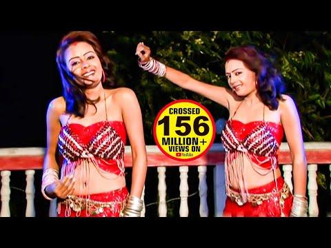 Xxx Mp4 BHojpuri Shaadi Geet Super Hit Song बाजा बाजी के ना बाजी Baja Baji Ki Na Baji 3gp Sex