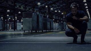 Trent Bell - Limitless [Official Video]