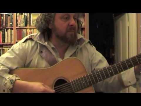 HEATHER (Pav covers Paul McCartney from DRIVING RAIN)