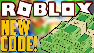 Roblox Adopt Me Wiki Codes | Get 1k Robux Free
