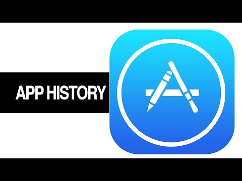 How to Remove purchased app history directly from iPad - Delete/Hide purchased apps from iPad iOS 9