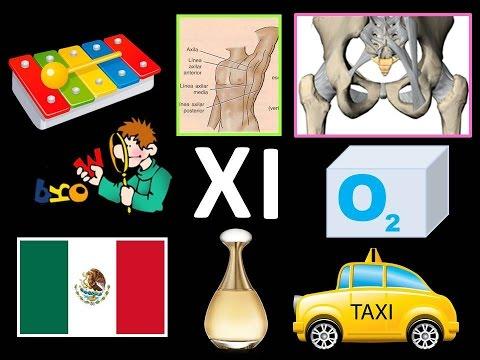 Xxx Mp4 XA XE XI XO Y XU EN LAS SÍLABAS DE LAS PALABRAS VIDEOS INFANTILES ESPAÑOL PARA TODOS 3gp Sex