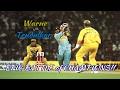Download Sachin Tendulkar vs Shane Warne : RELIVE THE EPIC BATTLE OF CHAMPIONS!!! In Mp4 3Gp Full HD Video