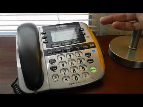 How To Block A Phone Number From Calling You