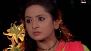 Lakshmi Kalyanam ( లక్ష్మీ కళ్యాణం ) - Episode 189 ( 15 - June - 17 )