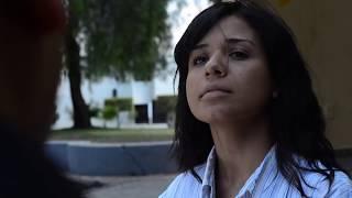 lorena cortometraje