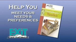 Exit Realty Bend Buyers Central