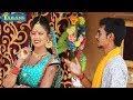 लाले ओढ़उल माँगा दी राजा जी || Raja Golu Pandey Devi Geet 2018 || Bhojpuri Bhakti Song