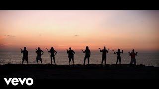 Collectif Métissé - Yakalelo ft. Tony Gomez