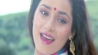 Best songs of Neelam - Bollywood Hindi Hits