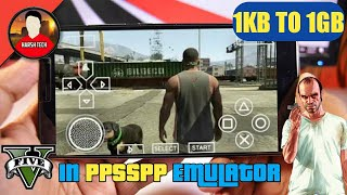 gta 5 iso for android download