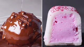 Download 13 Desserts from Around the World!   Popular Desserts and Frozen Sweets by So Yummy Video