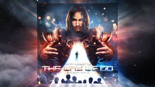 THE WAY WE GO | by Epic Music World (Max Legend) || OUT NOW!