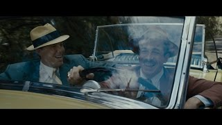 Live By Night - Clip 2