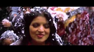 Nelly Janeth Tema: CARNAVAL - (VIDEO OFICIAL) 5PAFILM PRODUCCIONES 0984301251