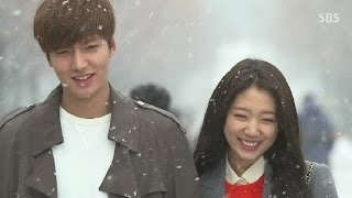 افضل 20 مسلسلات كورية رومانسية